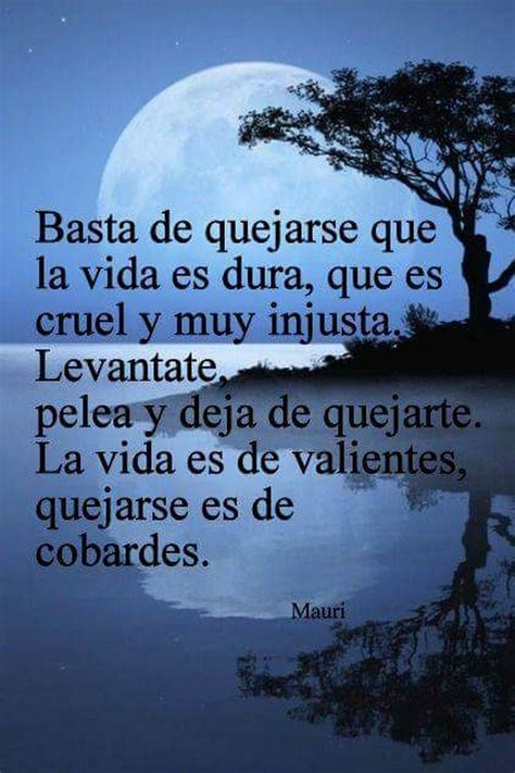 #REFLEXIÓN   Oscar Martínez   Google+ | Imagenes de ...
