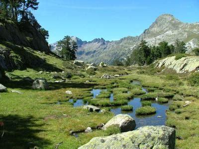 Reflexión sobre la conservación del Paisaje   APUDEPA