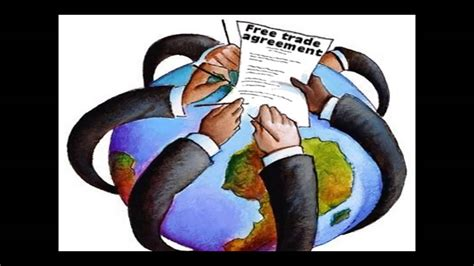 Reflexión Tratados y convenios internacionales de la ...