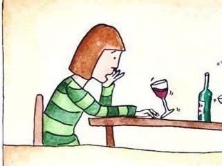 Reflexiona sobre la soledad con estos dibujos   Imágenes ...