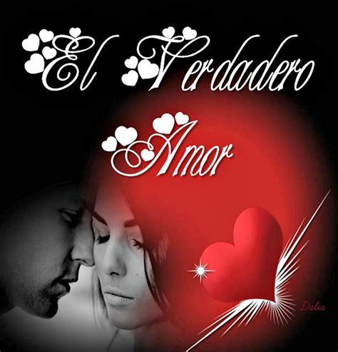 Reflexiones de Amor   El Amor Verdadero