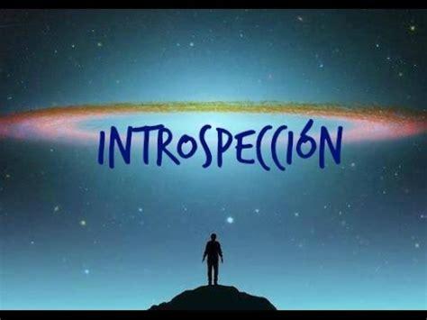 Reflexiones Introspección / Vídeo Motivacional   YouTube