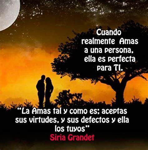 Reflexiones Sobre El Verdadero Amor De Pareja 2 | Amor de ...