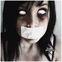 Reflexiones: Trastorno De Personalidad Paranoica