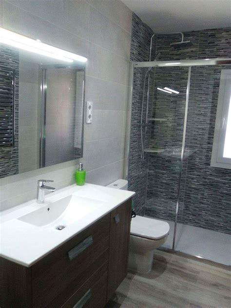 reforma cuarto de bano leroy merlin   Reformas de baños y ...