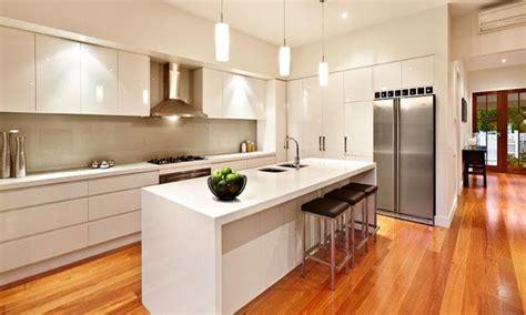 Reforma de tu cocina en espacio cómodo, funcional y elegante