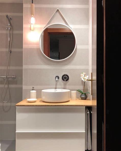 Reforma de un baño pequeño: el antes y el después