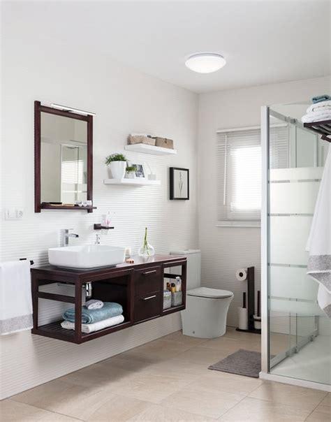 Reforma el baño a tu gusto #Baños #Reformas | Baños ...