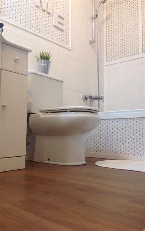 Reforma low cost del baño   Leroy Merlin