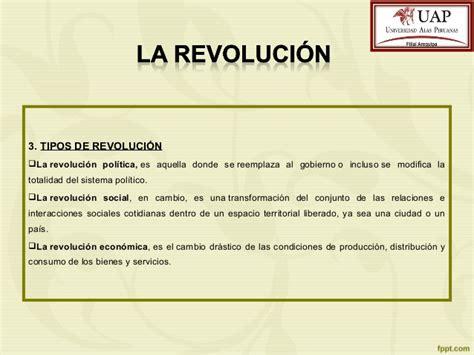 Reforma y revolucion, Política y conflictos