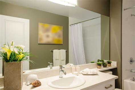 Reformar tu baño fácilmente: 4 ideas para hacerlo   Mi ...