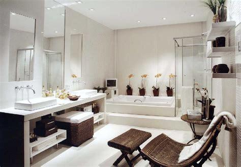 Reformas para baños: ¿Cómo arreglarlo?
