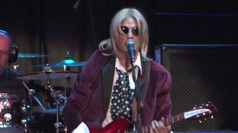 Refugee  The Ultimate Tom Petty Tribute Band  Performs ...