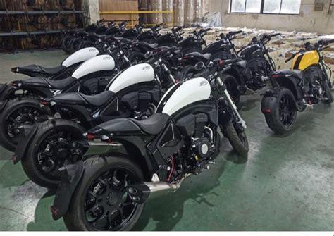 Regal Raptor Riders   Foro Leonart   Home   Facebook