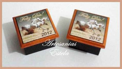 Regalos | Artesanias Estela | Souvenirs | Bodas, 15 Años ...