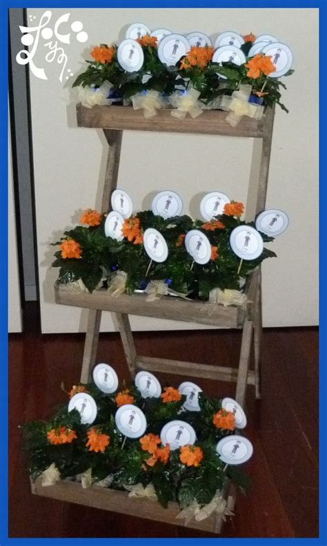 REGALOS COMUNION NIÑO VALENCIA.jpg  610×1020  | Regalos ...