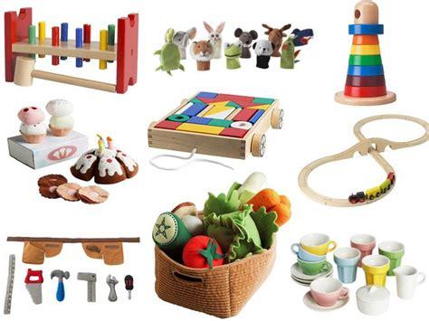 Regalos de Navidad: juguetes por menos de diez euros en Ikea