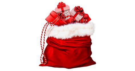 Regalos de Navidad y el Amigo Invisible: ideas originales ...