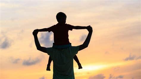 Regalos de última hora para no fallar en el Día del Padre ...