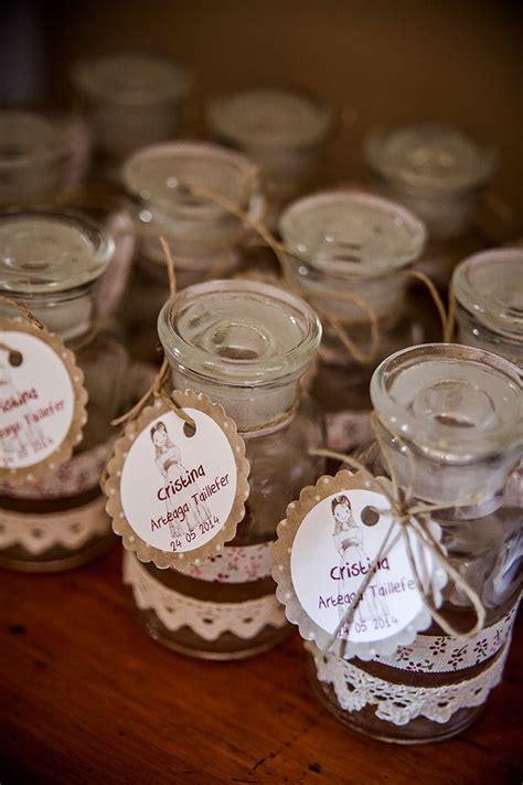 regalos diferentes para invitados | Regalos invitados ...