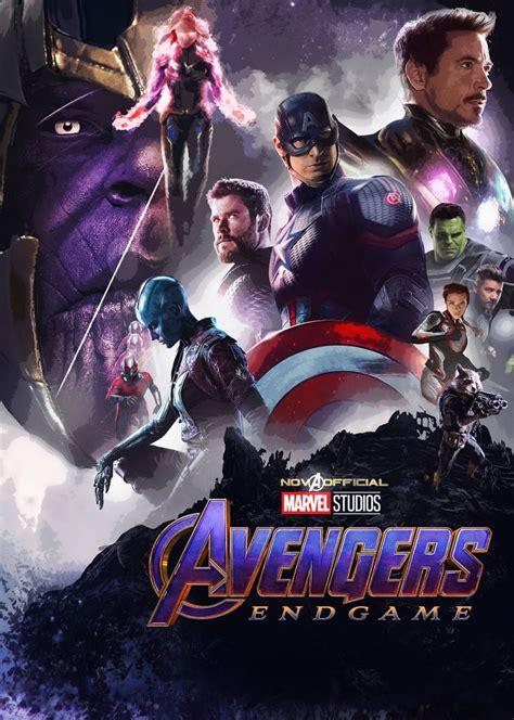 reGarDeR#.Avengers 4^FiLm C o m p L e t en^StReaming VF 2019