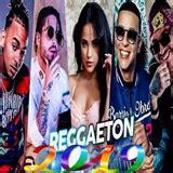 Reggaeton 2019   Música Online