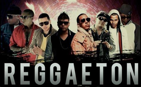 Reggaeton | Horrible Music & Songs Wiki | Fandom