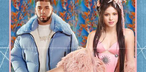 ¿Reggaetón sin creatividad? Daddy Yankee tributa canción ...