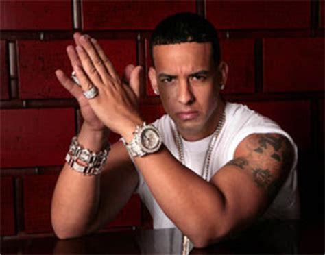 ReggaetonJesus | Noticias de Reggaeton: Pelicula Talento ...