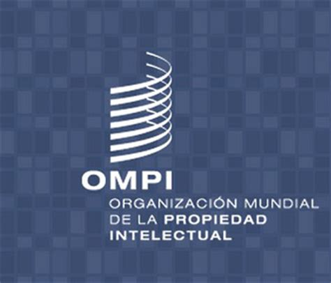 REGISTRA TU MARCA INTERNACIONAL... DESDE MÉXICO   jorge Leon