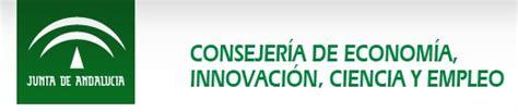 Registrar el certificado energetico en la Junta de Andalucía