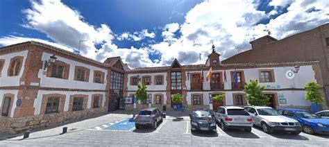 Registro civil   Ayuntamiento San Agustín de Guadalix ...