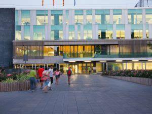Registro Civil de Sant Cugat | CERTIFICADOS REGISTRO CIVIL