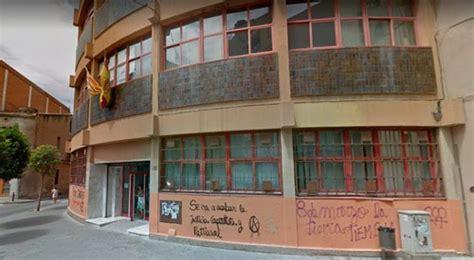 Registro civil de Sant Cugat del Vallès   Barcelona ...