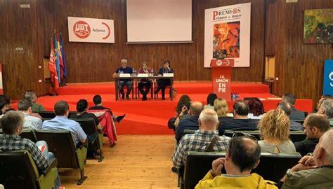 REGISTRO DE JORNADA EN CONVENIOS SECTORIALES