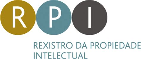 Registro de la Propiedad Intelectual   Cultura de Galicia
