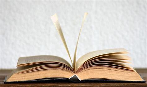 Registro de una obra literaria: tutorial portal Ninfa paso ...