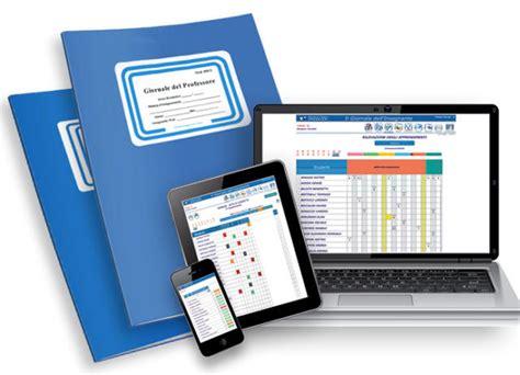 Registro elettronico, compilazione: la normativa cosa ...