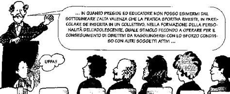 registro linguistico | Passaparolanza