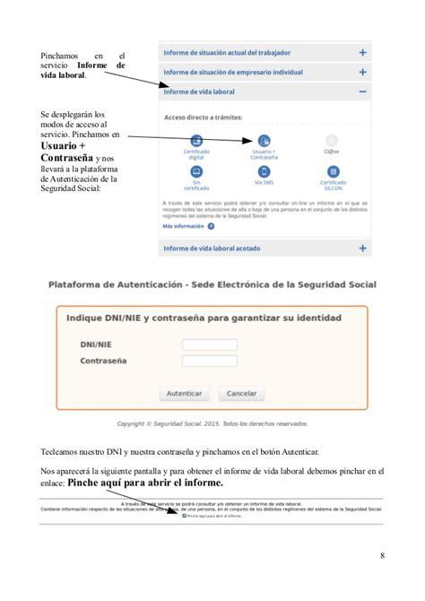 Registro sistema clave permanente con certificado digital