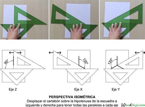 Reglas Isometrica y CAD   Dibujo Técnico en 2019 ...