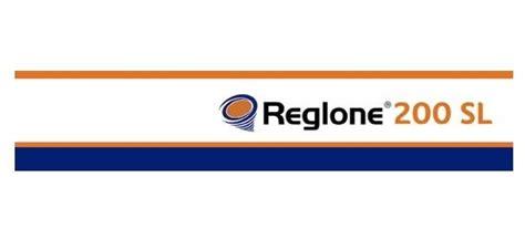 REGLONE 200 SL