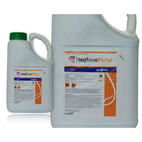 Reglone Forte , 5 litri – Magazin Agro – Insecticide ...