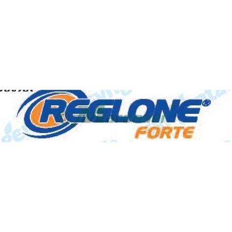 Reglone Forte, erbicid, desicant puternic