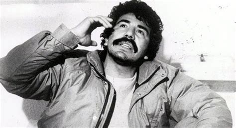 Regresa Caro Quintero y busca vengarse de El Chapo   EL DEBATE