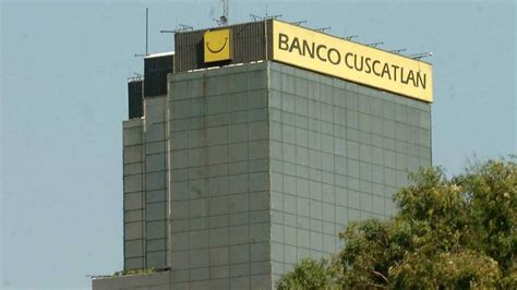 Regresa el Banco Cuscatlán y el Citi se va   elsalvador.com