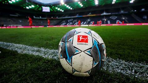 Regresa una de las 5 grandes ligas de Europa: la ...
