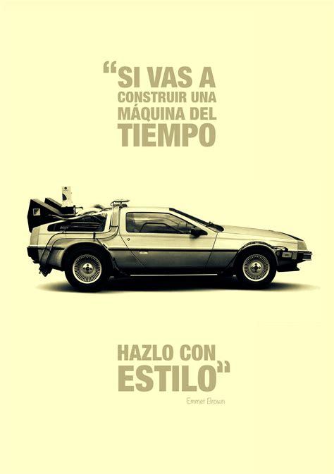 Regreso al futuro   Cine dibujos, Regreso al futuro y ...
