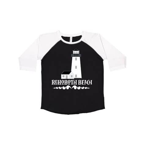 Rehoboth Beach Delaware Youth T Shirt   Walmart.com ...