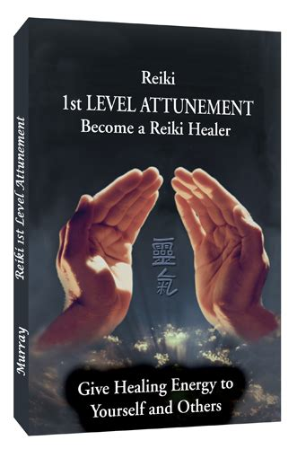 Reiki 1st Attunement   Home Reiki Class. Free Offer. Reiki ...